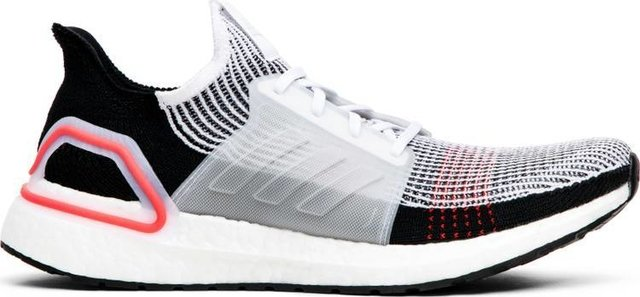 official photos f8385 79c86 Ultra Boost 5.0