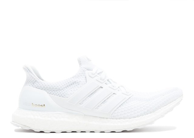 Adidas Ultra Boost M 2016 RELEASE