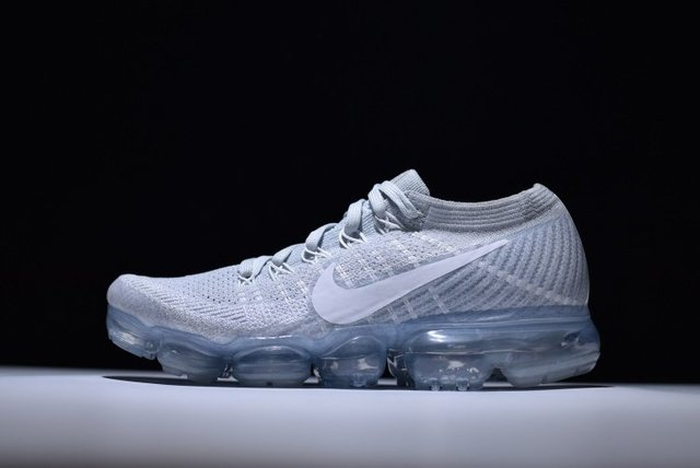 Nike Air VaporMax - M11 Shoes