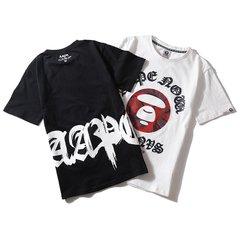 Camiseta AAPE