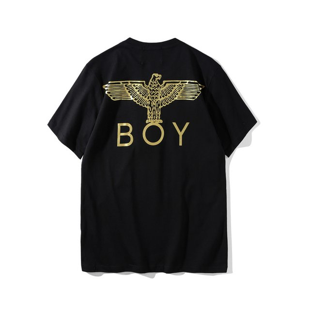 Camiseta BOY - M11 Shoes