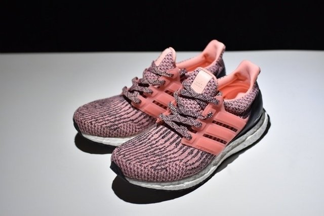 Adidas Ultra Boost Still Breeze