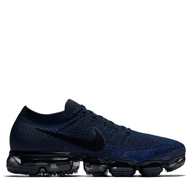 NIKE AIR VAPORMAX day to night