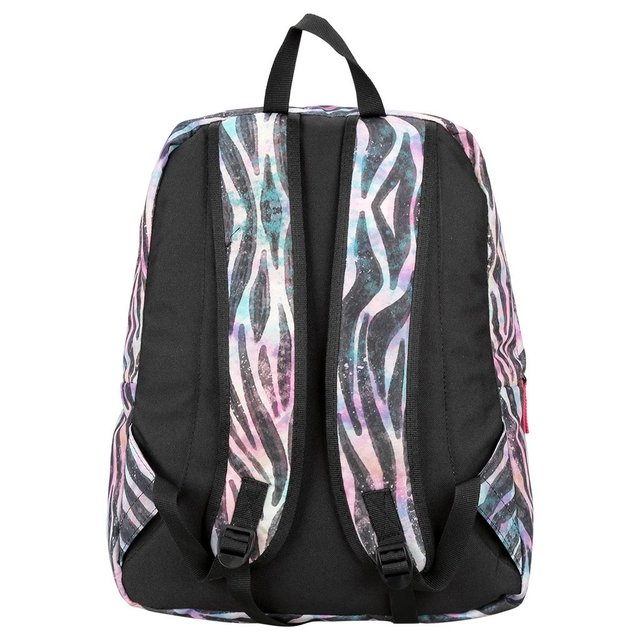 Mochila - Chipmunk - Urban Bag- Gris3 en internet