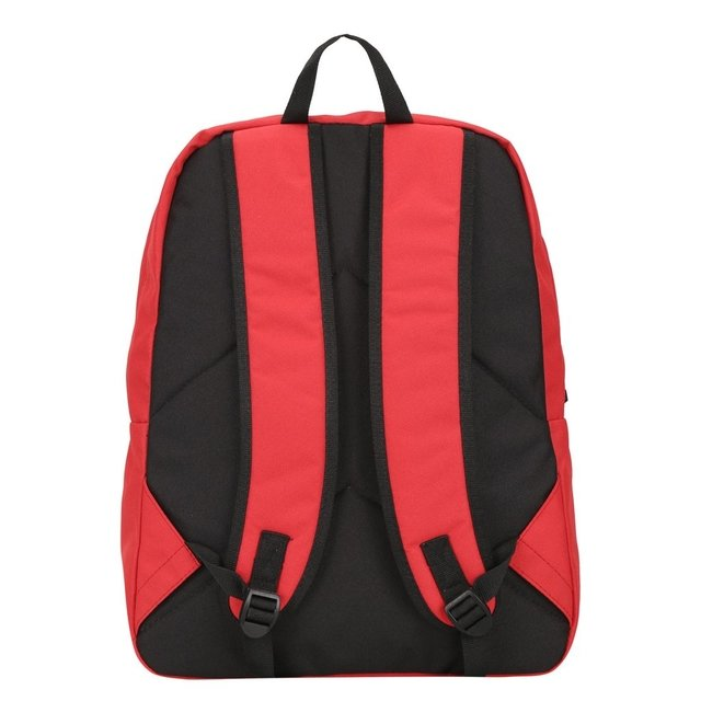 Mochila - Chipmunk - Urban Bag- Rojo en internet