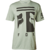Remera - FOX - Connector SS