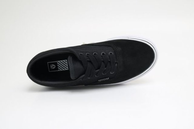 Zapatillas - Vairo - Fakie (Denim) - comprar online
