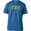 REMERA - FOX - MORGAN HILL