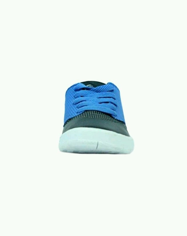 Zapatillas cool haas electric azul - comprar online