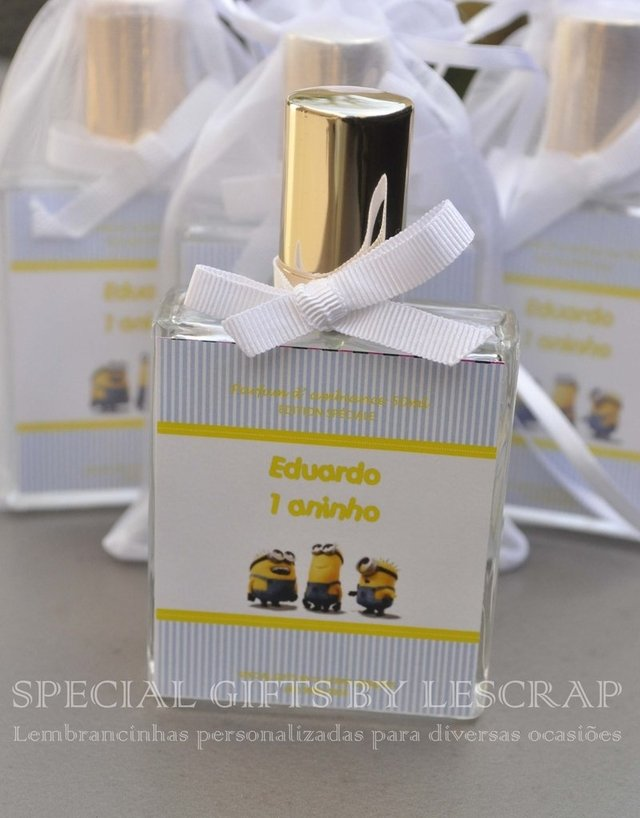 HOME SPRAY CHANEL 50ML -10 UNIDADES - lembrancinhas personalizadas Gifts for a Special Occasion