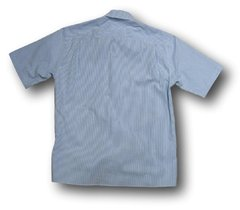 Camisa blue stripes - comprar online