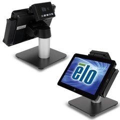 Monitor EloTouch 10'' 1002L - Hostec Education