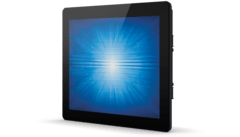 Monitor EloTouch 15'' 1590L AccuTouch - comprar online