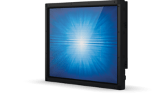 Monitor EloTouch 19'' 1991L Accutouch - comprar online