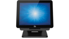 Elo Touch 15X2- Punto de Venta All-In-One de 15'' (NO OS)