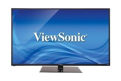 LED Full HD de 48'' ViewSonic