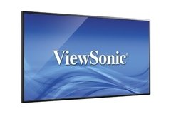 LED Full HD de 55'' ViewSonic