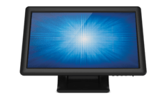 "Monitor EloTouch 15"" 1509L"