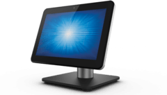 Base monitor iSeries 10'' & monitor 1002L  - comprar online