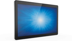 Elo Touch - Panel Android iSeries de 22'' (i5 - NO OS) - comprar online