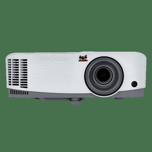 ViewSonic PG603W (3600 Lúmenes)