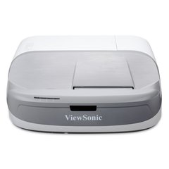 ViewSonic PX 800HD (2000 Lúmenes) en internet