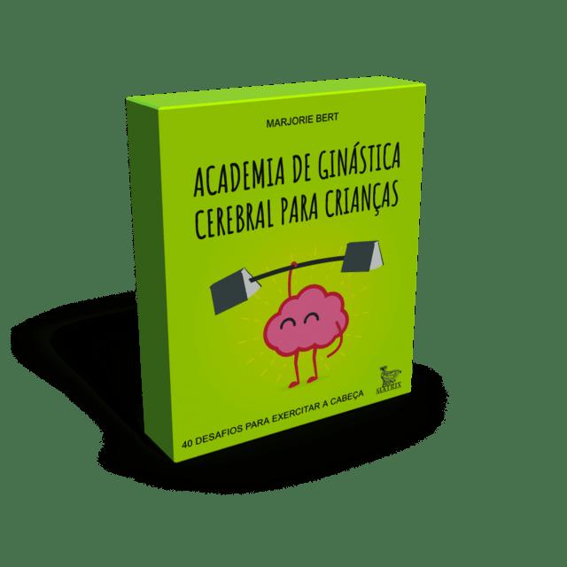 PPPLE - Portal do Professor de Português Língua Estrangeira