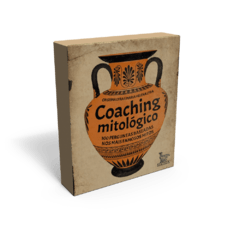 Coaching mitológico