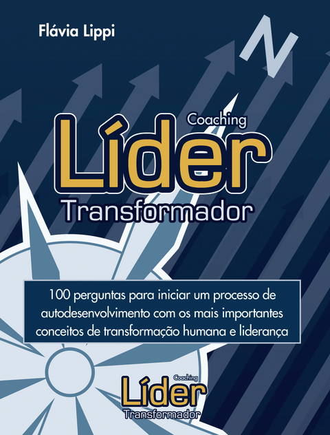 Coaching  Lider Transformador