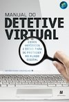 Manual do detetive virtual