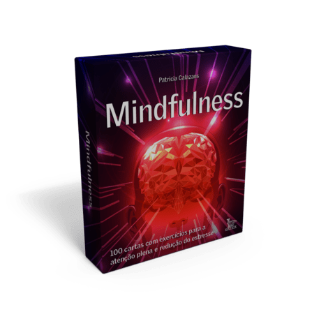 Mindfulness na internet