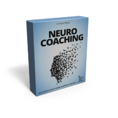 Neurocoaching