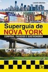 Superguia de Nova York
