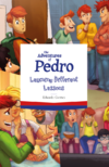 The adventures of Pedro