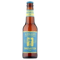 ADNAMS mosaic INNOVATION IPA 330 CC