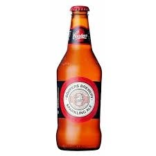 Coopers Sparkling Ale 375 cc
