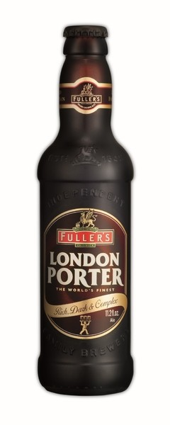 FULLER LONDON PORTER 330 CC