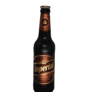 IMPERIAL AMBER LAGER 33