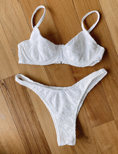 CONJUNTO ANA BLANCO (copia)