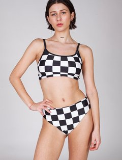 PIN UP UMMA RACING - buy online
