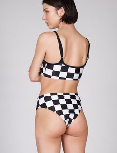 PIN UP UMMA RACING en internet