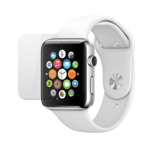 PELÍCULA Apple Watch 42mm