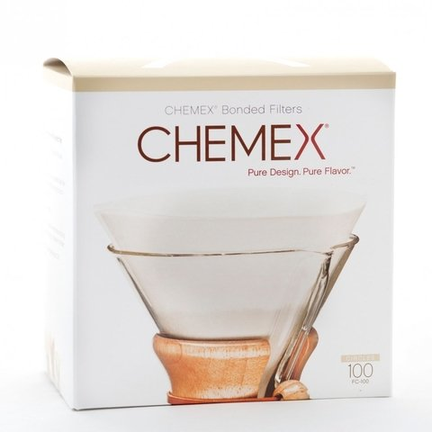 Chemex Filters For 6 Cups