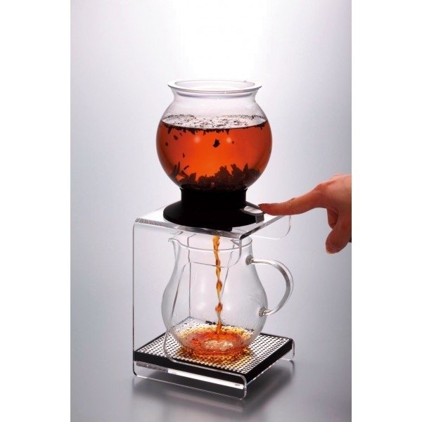 Tea Dripper - buy online