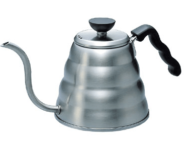 Hario Pouring Kettle 1.2L