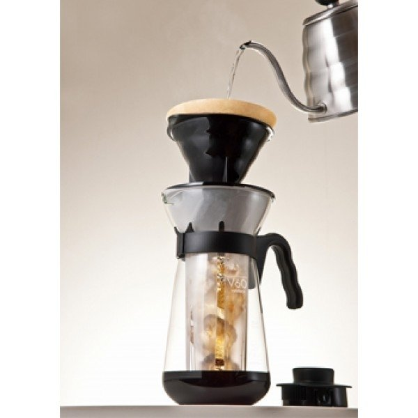 Iced Coffee Fretta - buy online