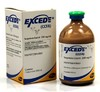 EXCEDE INJETÁVEL CCFA 100ML