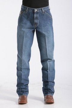 Calça Jeans Cinch Carpenter ( Blue Label) - comprar online