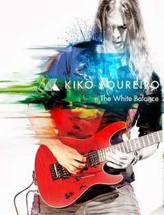 (DVD) The White Balance