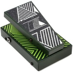 Morley Kiko Loureiro Mini Switchless Wah Pedal (Assinado) na internet